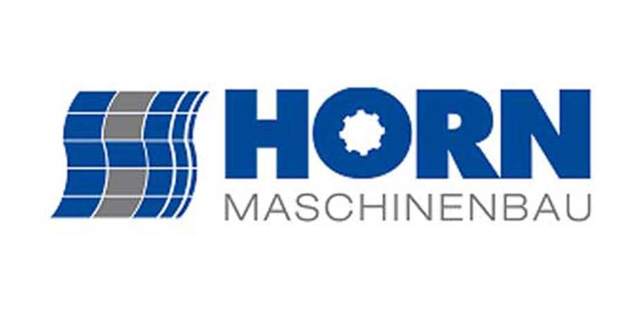 WEGOMA übernimmt Horn Maschinenbau